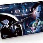 Eclipse-FR