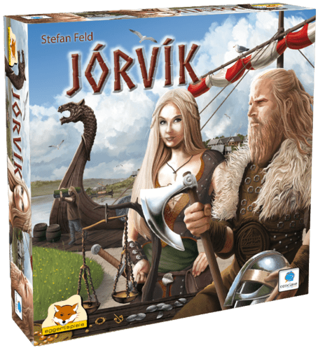 Jorvik-Eggertspiele-Couv-Jeu de societe-ludovox
