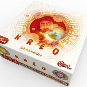 Kreo-jeu-de-societe-cover