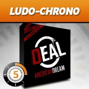 LudoChrono – Deal American dream