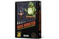 Hell yeah ! Boss Monster arrive en français