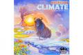 Evolution Climate souffle le chaud et le froid [KS]