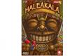 Haleakala, que nos totems apaisent la fureur du volcan !