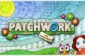 Patchwork dispo sur Android et IoS