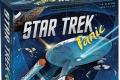 Star Trek Panic : Castle Panic en pyjama