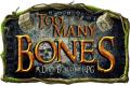 Too Many Bones, le dice-builder RPG
