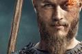 Blue Orange, Rosenberg, Feld : que du bon viking !