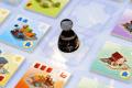 Quadropolis se met en quatre dans sa version finale !