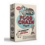 UP-food-chain-magnate--splotter-Ludovox-Jeu-de-société