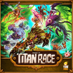 UP-titan-race---funforge-Ludovox-Jeu-de-société