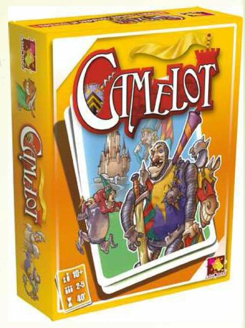 camelot-nouvelle