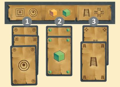 cartes-majorite-2