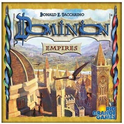 dominion-empires_wjvm9n