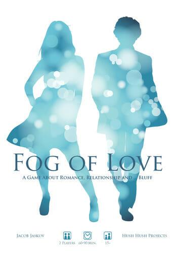 fog-of-love-jeu-de-societe-boite