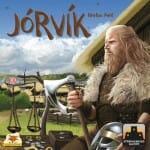 jorvik-jeu-de-societe-boite