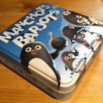 manchots-barjots-(4)-box