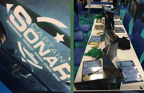 sonar-2