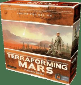 terraforming-mars-jeu-de-societe