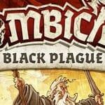 thumb_zombicide_black_plague_banniere (1)_1024