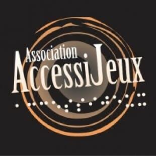 Accessijeux