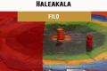 Cannes 2016 – jeu Haleakala – Filosofia – VF