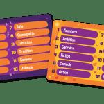 COMP01-2cartes