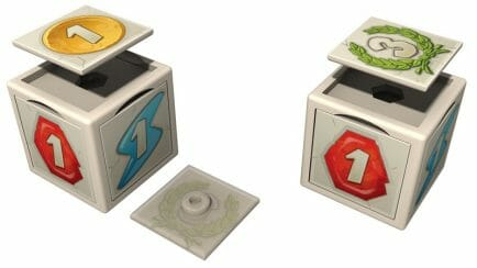 Dice Forge 3