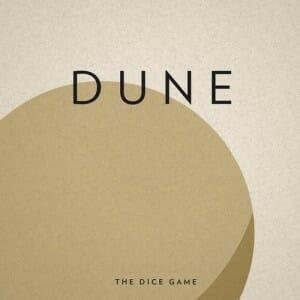 Dune-the-dice-game-jeu-de-societe