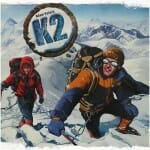 K2-img-1