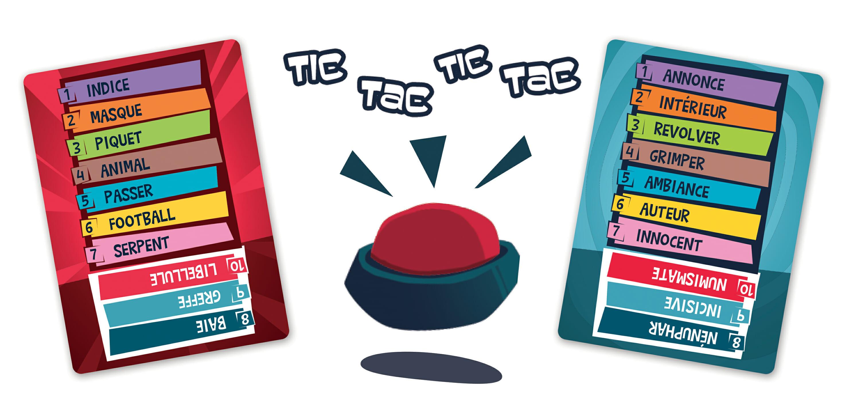 KEEP01-Cartes-buzzer