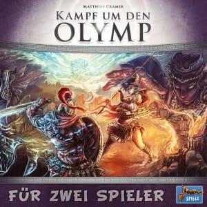 Kampf-um-den-Olymp-Cover-300x300