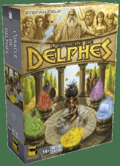 L'oracle de Delphes-Matagot-Couv-Jeu-de-societe-ludovox