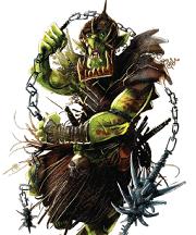Monstre de Valeria 180p216