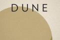 Dune: the dice game : le meilleur du pnp