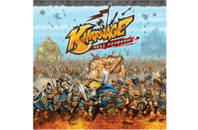 NEWS-kharnage-Ludovox-jeu-de-société-OK