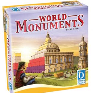 World Monuments, «Nos pères avaient un Paris de pierre…»