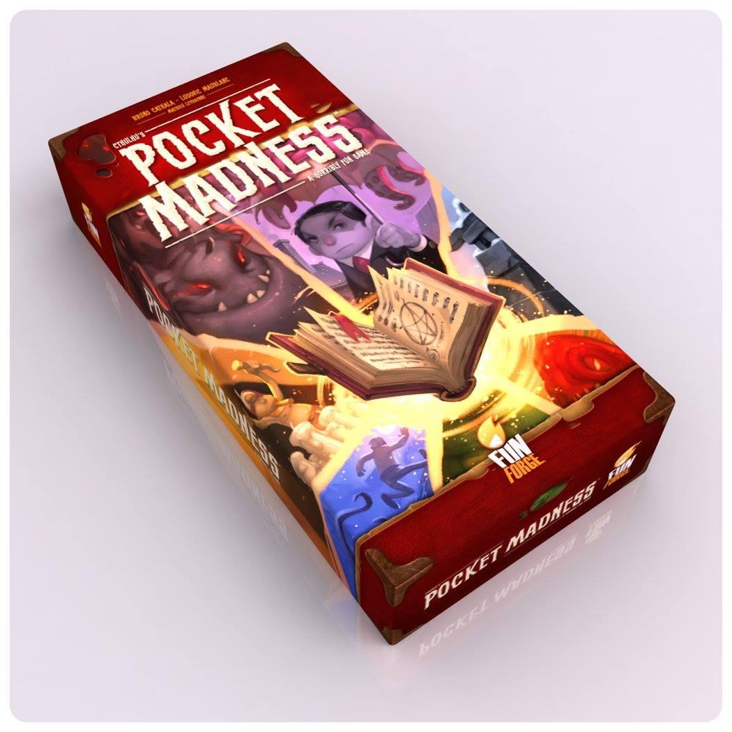 Pocket-Madness_box (1)