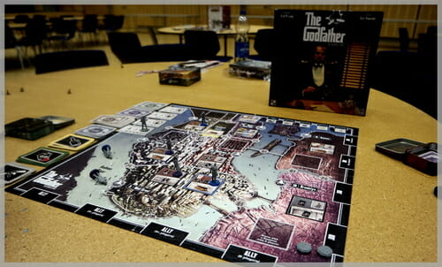 the-godfather-asmodee