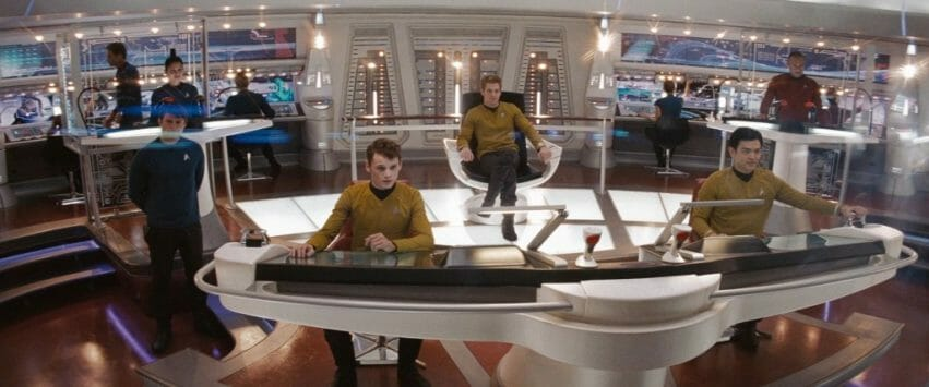 USS_Enterprise_(alternate_reality)_bridge