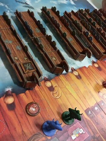 Vikings-on-board-pari