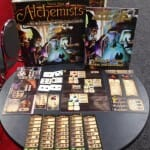 alchimiste extension golem jeu