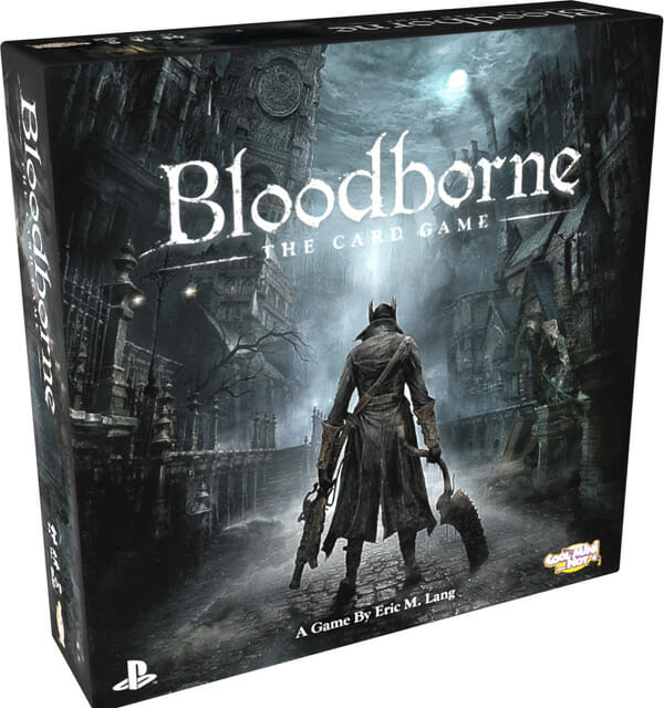 bloodborne-couv-jeu-de-societe-ludovox