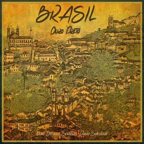 brasil 2018