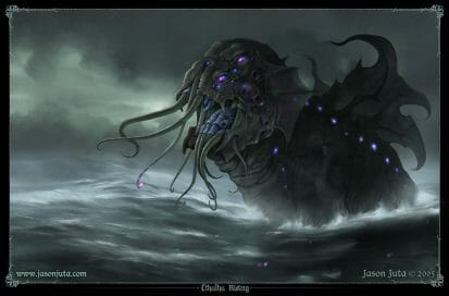 cthulhu_rising_by_higherdepths