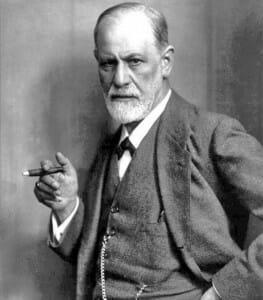 Je suis Sigmund Freud et j'approuve ce jeu. Le monolithe est de toute évidence un symbole phallique !