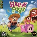 happy-pigscoverup