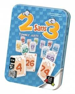 jeu-de-societe-2-sans-3-editeur-gigamic