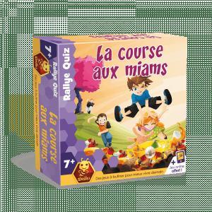 la-course-aux-miams