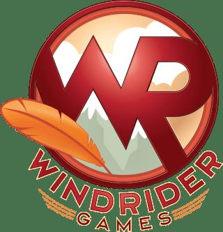 logo-windrider