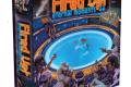 Fired Up: Eternal Moments, mêlée atomique !